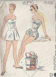 Lingerie-Nightwear-Swimwear