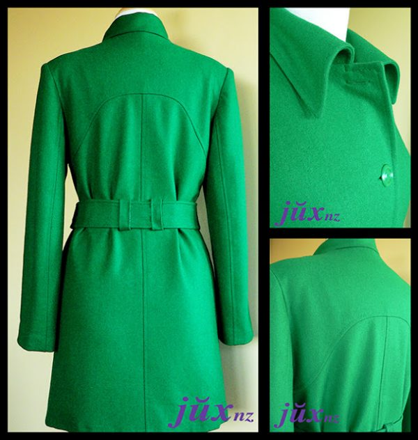 kelly coat2sz