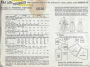 1959-Vintage-Sewing-Pattern-B34-DRESS-1455-252020750310-2
