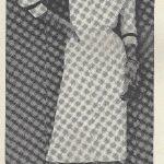 1959-Vintage-KNITTING-Pattern-DRESS-V88-By-VOGUE-252223243401-2