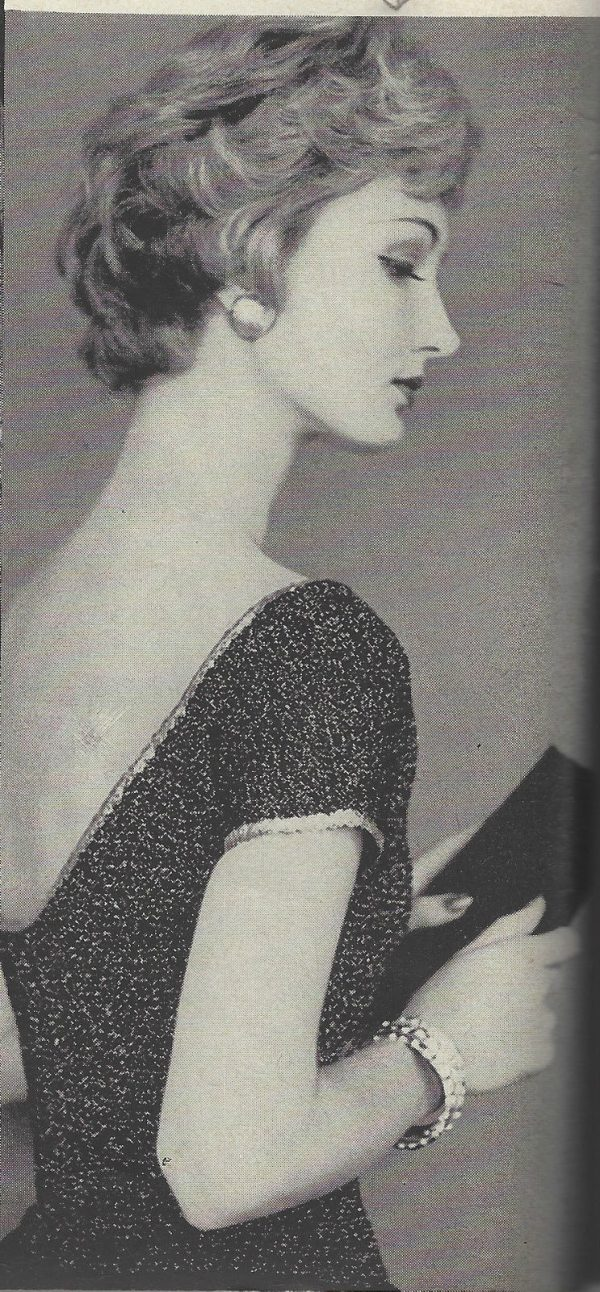 1959-Vintage-KNITTING-Pattern-V125-By-VOGUE-262243660601