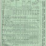 1930s-Vintage-Sewing-Pattern-B36-SLIP-1664-252407212062-2