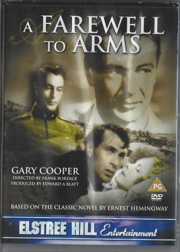 A-Farewell-to-Arms-DVD-Region-2-261808645432