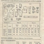 1940s-Vintage-Sewing-Pattern-MENS-JACKET-C38-40-R267-251143173953-2