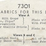 1930s-Vintage-Sewing-Pattern-B40-DRESS-1451-252016415944-2
