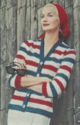 1959-Vintage-KNITTING-Pattern-V105-By-VOGUE-252223355745