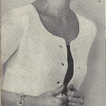 1959-Vintage-KNITTING-Pattern-V121-By-VOGUE-252253337055