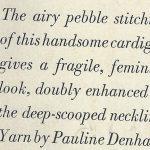 1959-Vintage-KNITTING-Pattern-V121-By-VOGUE-252253337055-2