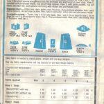 1978-Childrens-Vintage-Sewing-Pattern-S2-B21-DRESS-C23-252521428235-2