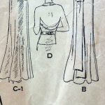 1930s-Vintage-Sewing-Pattern-B38-EVENING-DRESS-1648-252395118156-4