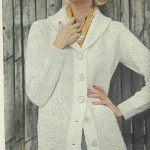 1959-Vintage-KNITTING-Pattern-V100-By-VOGUE-252223344488