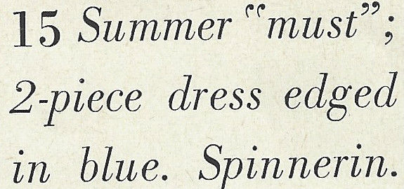 1959-Vintage-KNITTING-Pattern-V103-By-VOGUE-262205615308-2