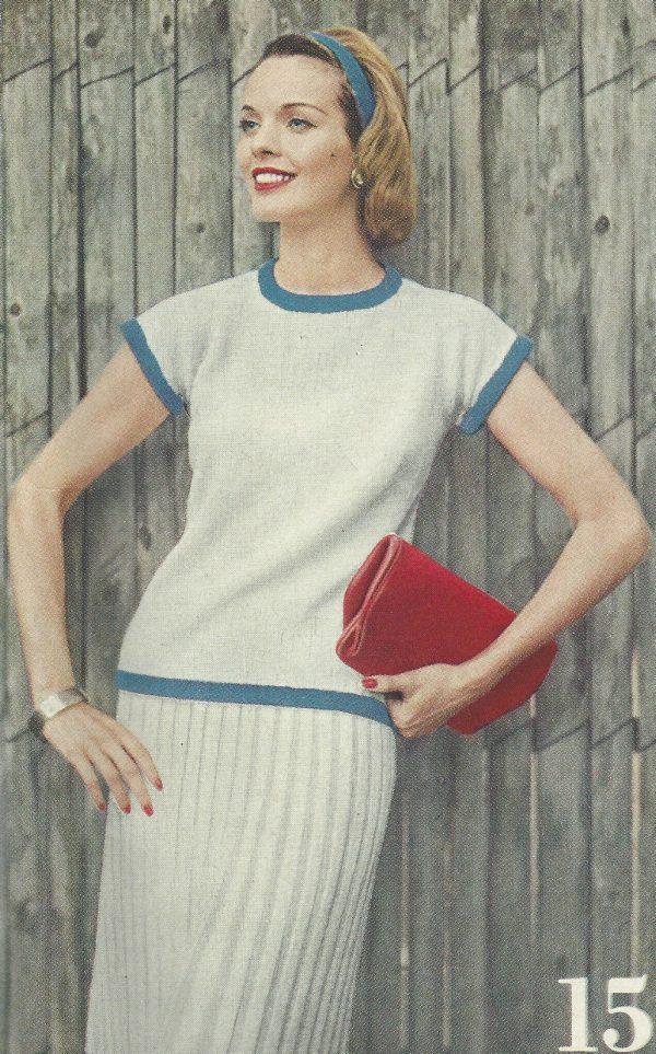 1959-Vintage-KNITTING-Pattern-V103-By-VOGUE-262205615308