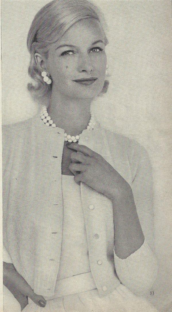 1959-Vintage-KNITTING-Pattern-V123-By-VOGUE-252253345028