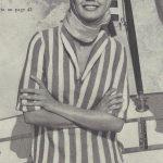 1959-Vintage-KNITTING-Pattern-V95-By-VOGUE-262205533309