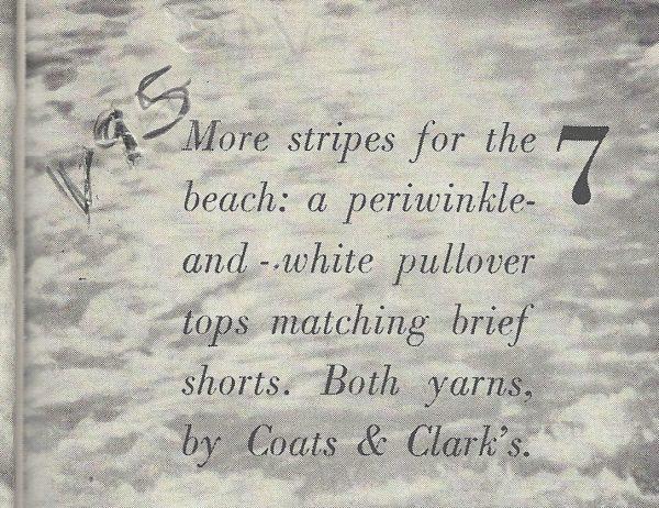 1959-Vintage-KNITTING-Pattern-V95-By-VOGUE-262205533309-2